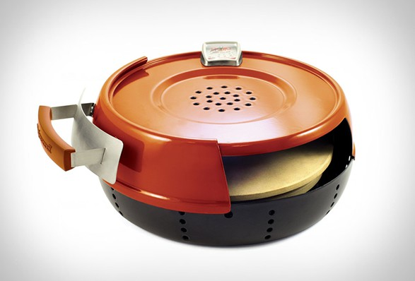 stovetop pizza oven 4