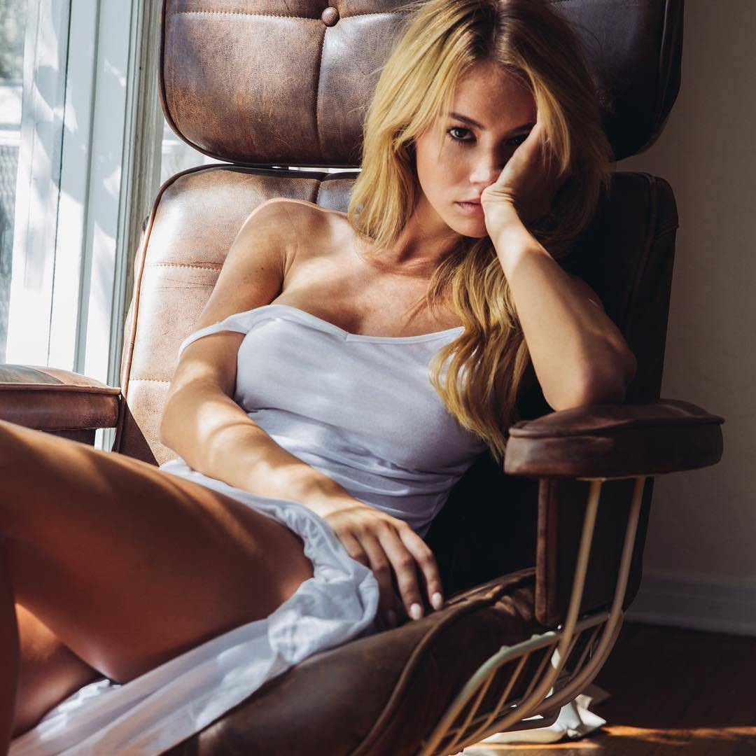 Bryana Holly MMB6