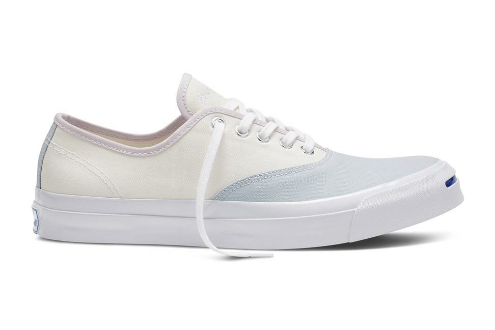 converse-debuts-the-jack-purcell-signature-cvo-collection-7