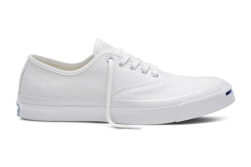 converse-debuts-the-jack-purcell-signature-cvo-collection-8