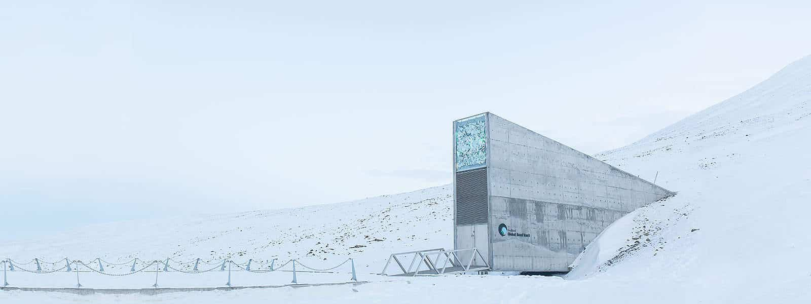 seed-vault-location-slide-2