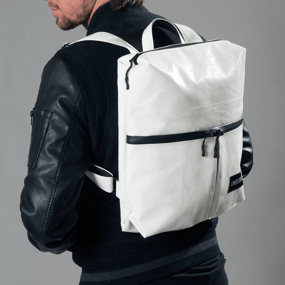 backpack-unbegun-amsterdam-local-product