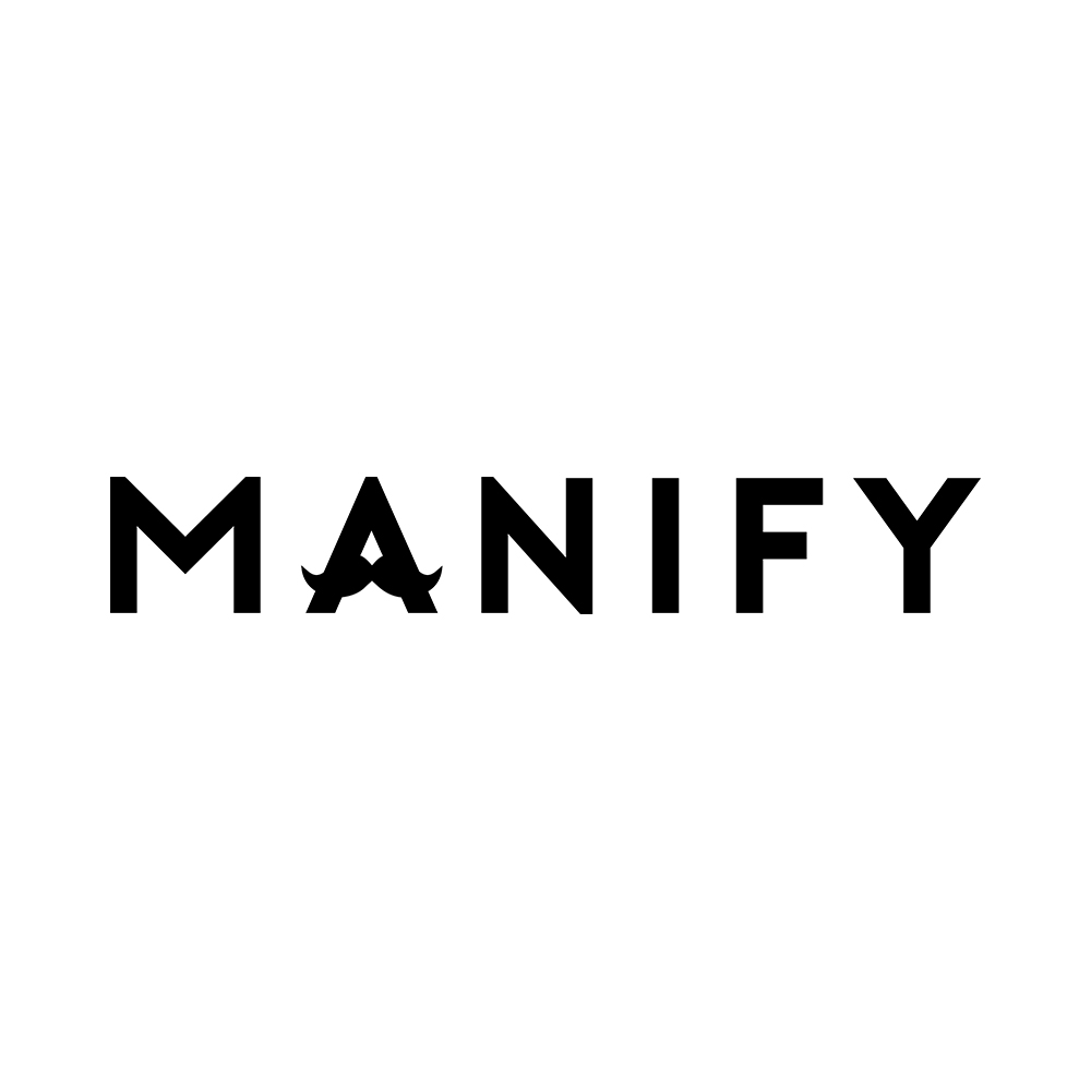 Manify Events