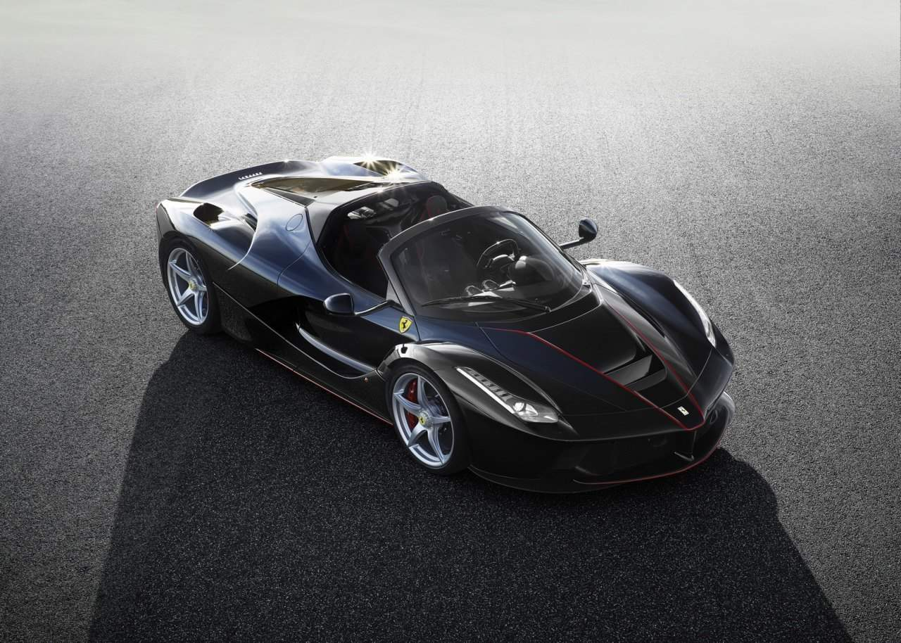 LaFerrari-Spider-01