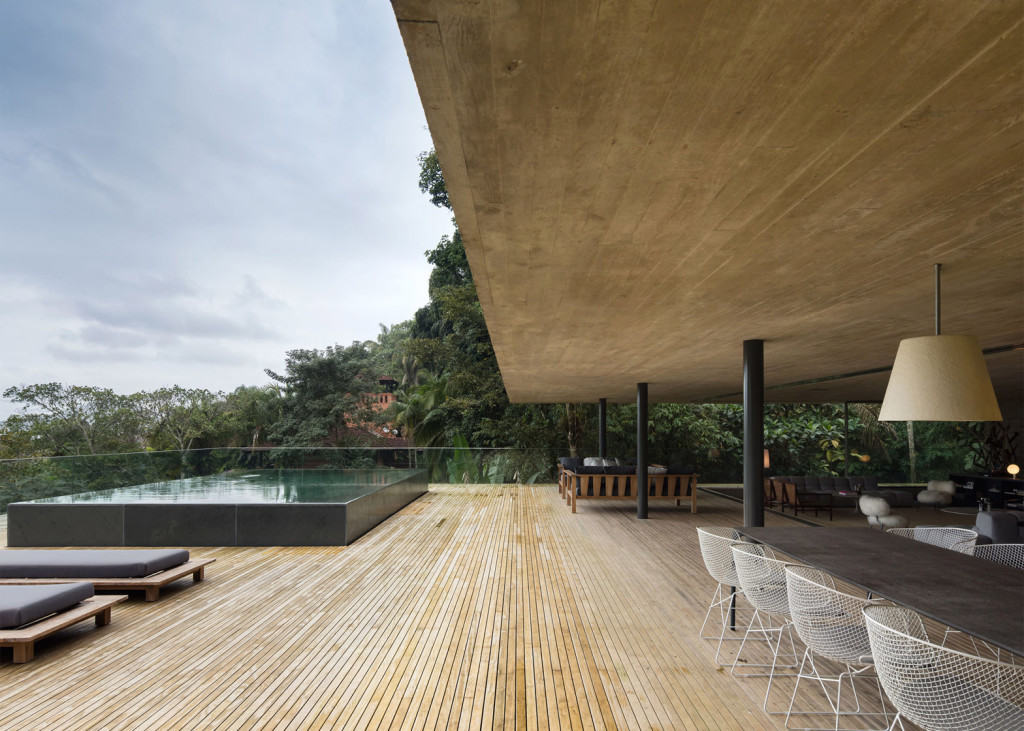 jungle-house-mk27-brazil-rainforest-fernando-guerra-extra_dezeen_1568_11-1024×731