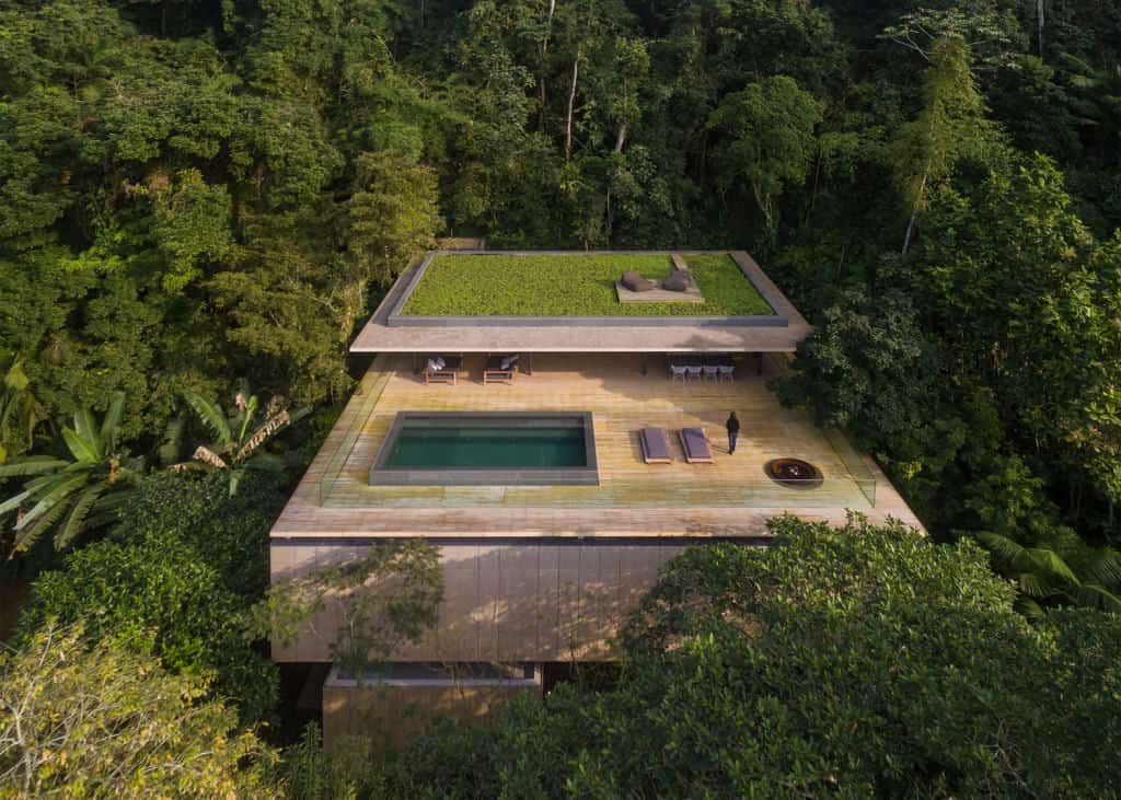 jungle-house-mk27-brazil-rainforest-fernando-guerra-extra_dezeen_1568_17-e1467648211252
