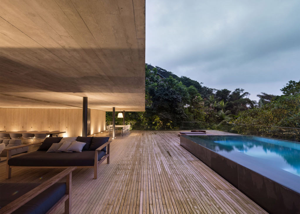 jungle-house-mk27-brazil-rainforest-fernando-guerra-extra_dezeen_1568_23-1024×731
