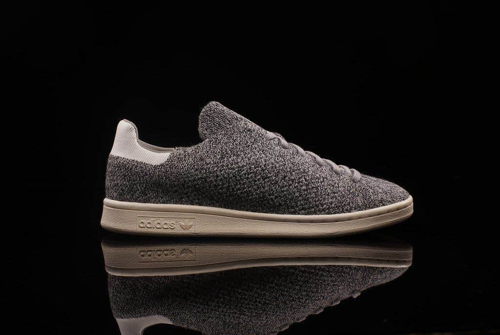 adidas-originals-stan-smith-primeknit-grey-1