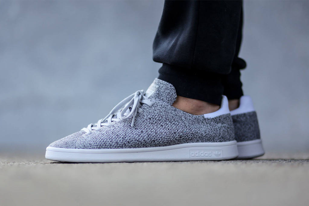 adidas-originals-stan-smith-primeknit-nm-light-solid-grey-1