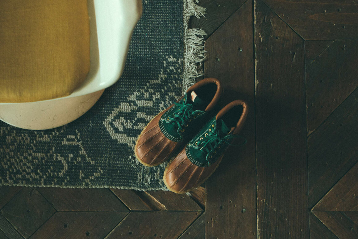 visvim-2016-fall-winter-notre-shop-footwear-7
