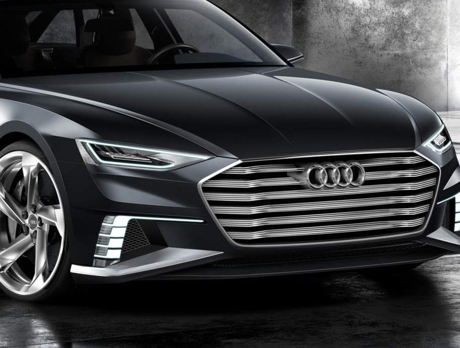audi prologue avant 5