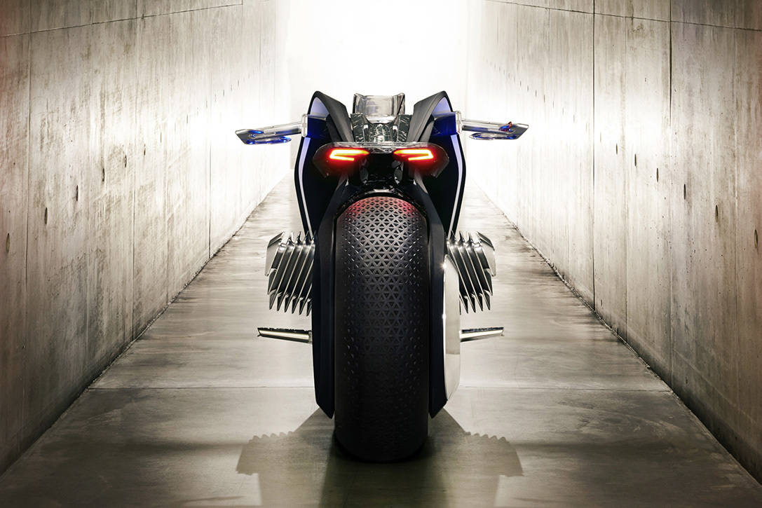 bmw-motorrad-vision-next-100-concept-motorcycle-want-6
