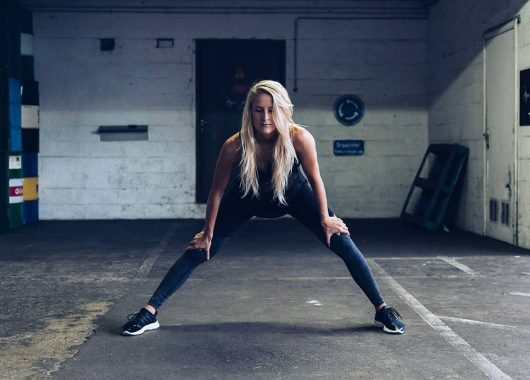 gudrun-the-fittest-you-fitgirl-friday1