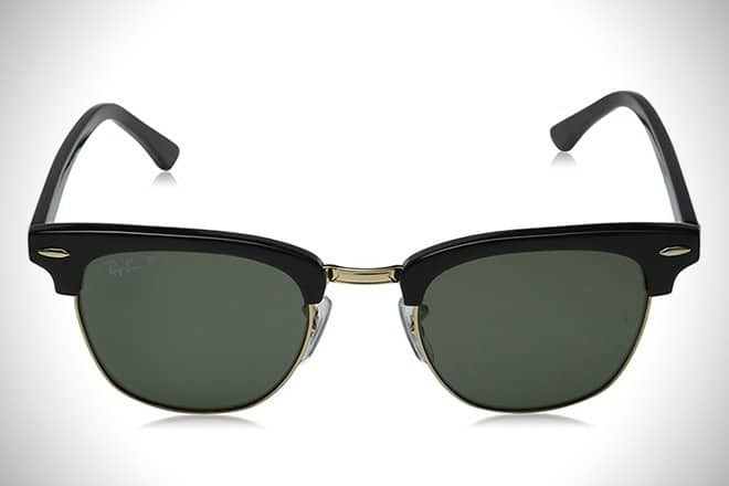 ray-ban-clubmaster