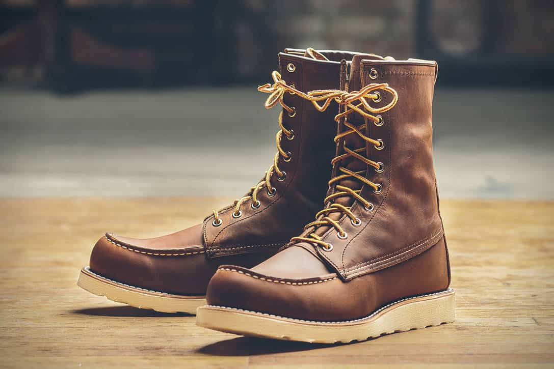 red-wing-heritage-8830-work-boots
