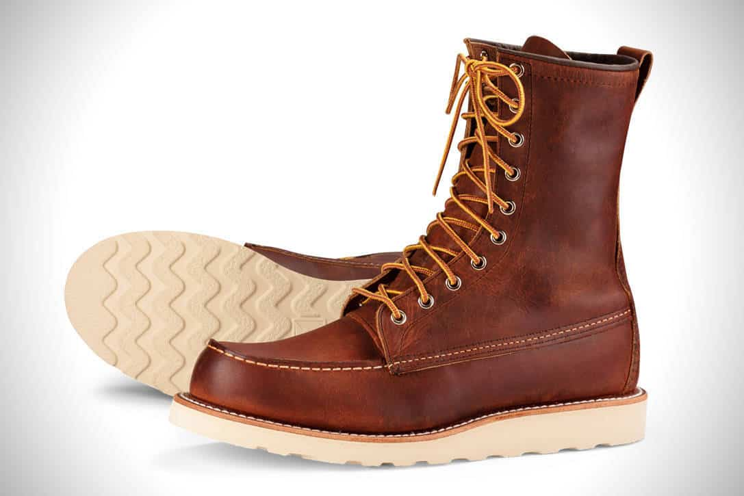 red-wing-heritage-8830-work-boots-1