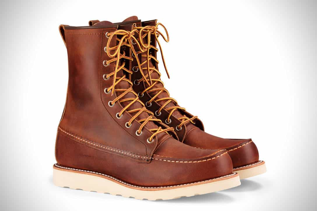 red-wing-heritage-8830-work-boots-2
