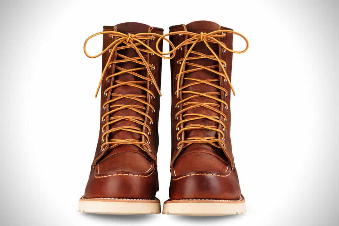 red-wing-heritage-8830-work-boots-3