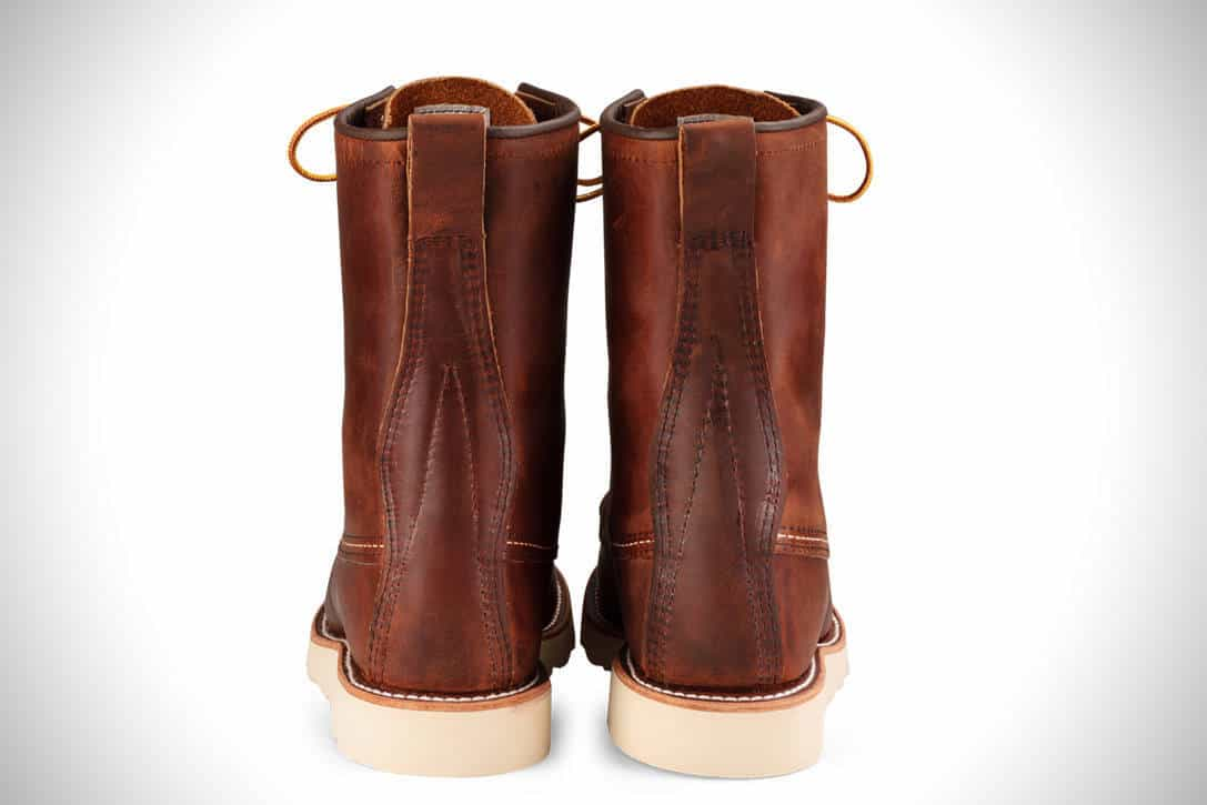 red-wing-heritage-8830-work-boots-4