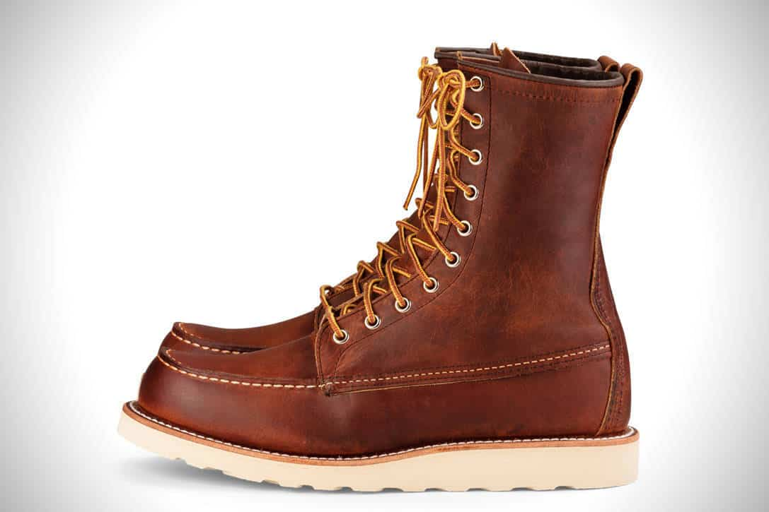 red-wing-heritage-8830-work-boots-5