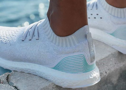 adidas-ultraboost-uncaged-parley-for-the-oceans-1
