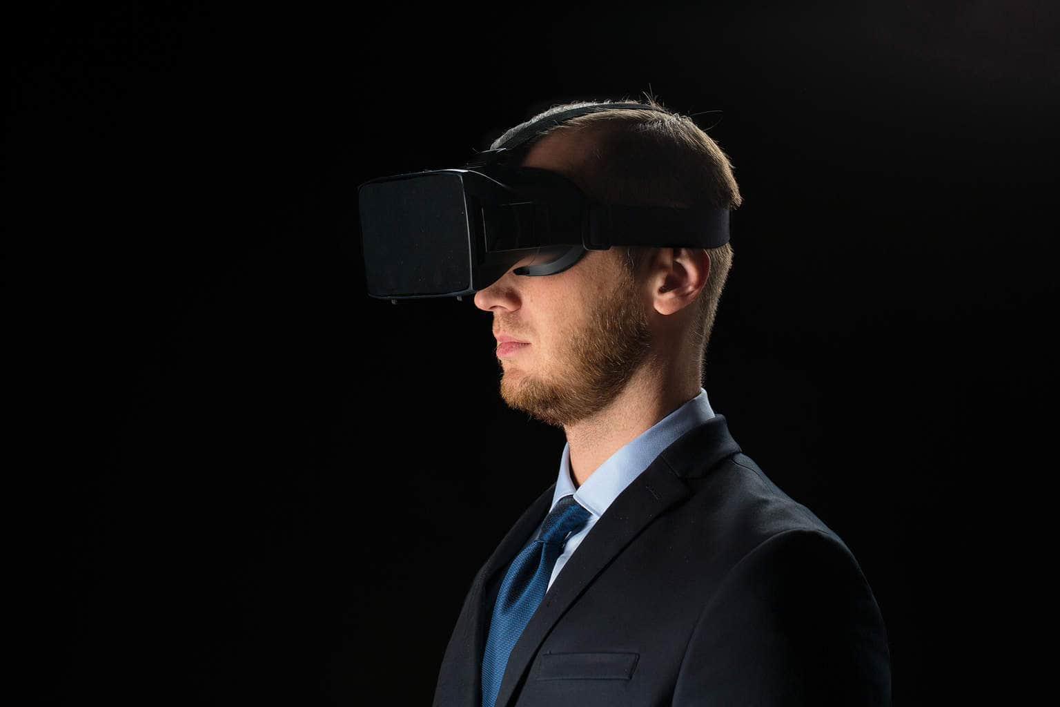 3d technology, virtual reality, cyberspace and augmented reality