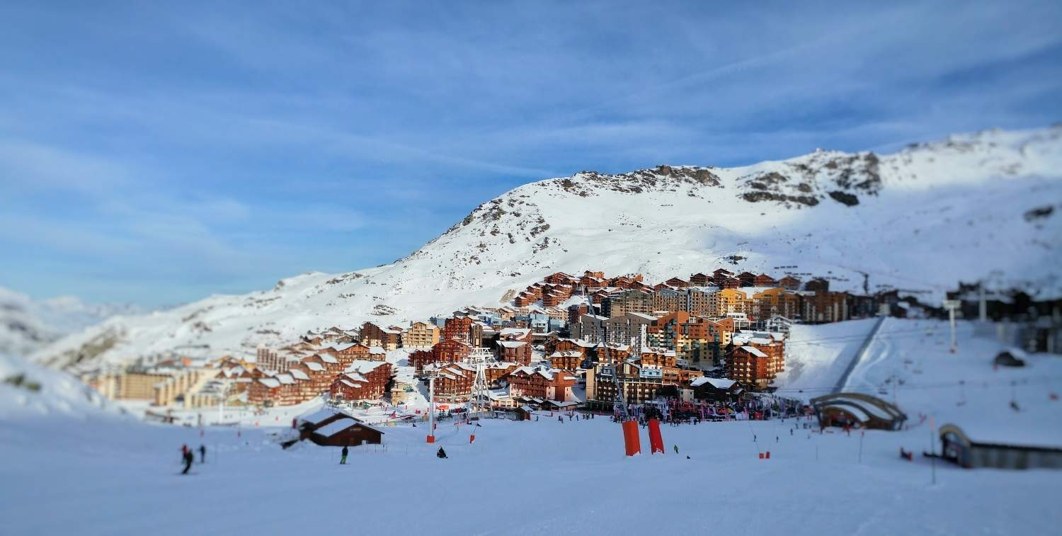 val-thorens-opening-manify1
