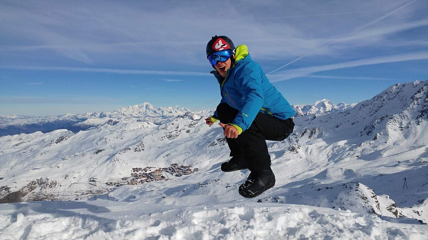 val-thorens-opening-manify4
