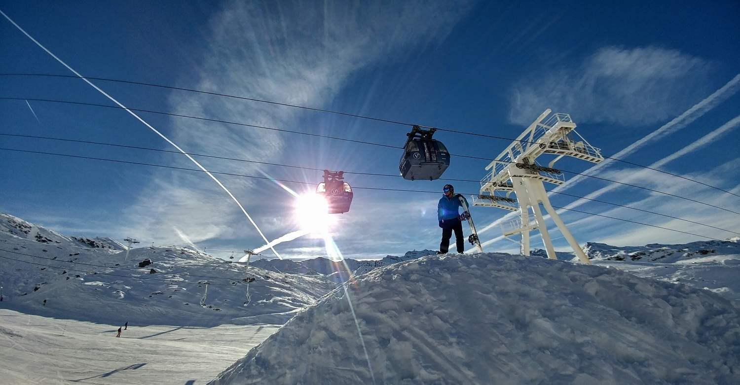 val-thorens-opening-manify8