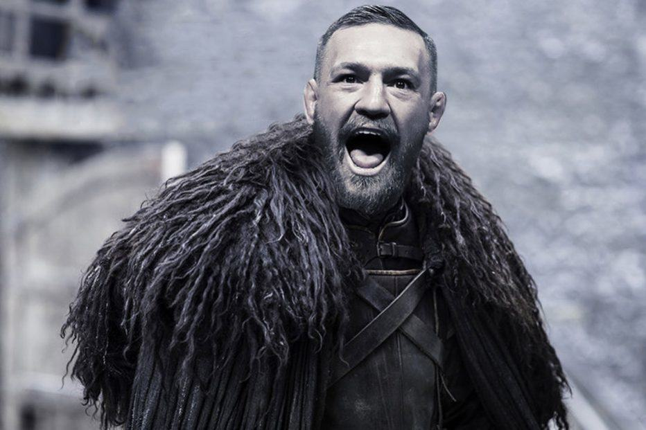 conor-mcgregor-game-of-thrones