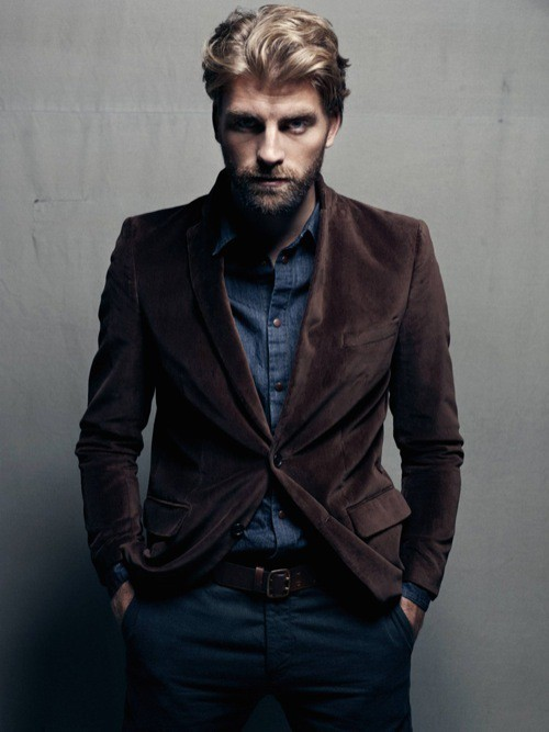 filippa-k-tom-washed-velvet-blazer-fw2010-fall-2010