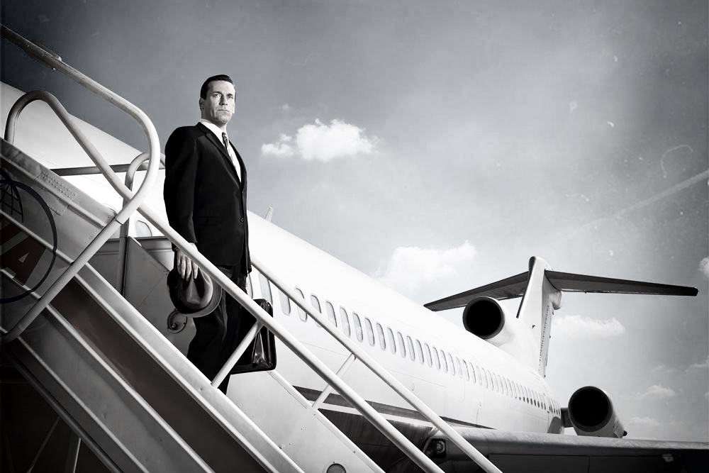 Mad-Men-Season-7-Promo-Photos-Tom-Lorenzo-Site-TLO-1_Fotor