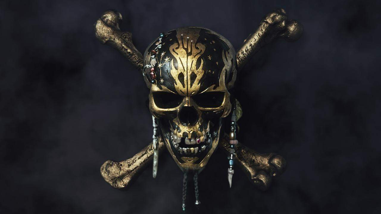 pirates-of-the-caribbean-dead-men-tell-no-tales-new-photos-a_5vwu