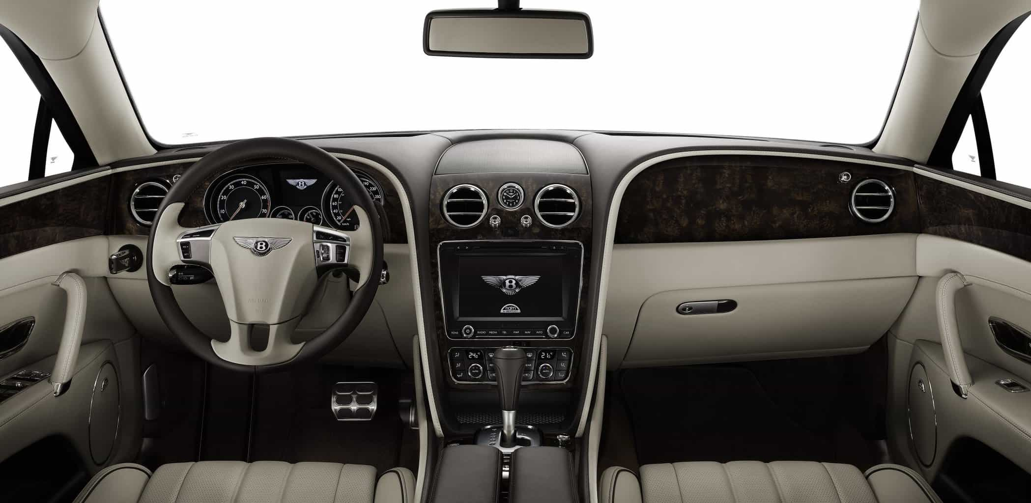 Bentley-flying-spur-w12-1
