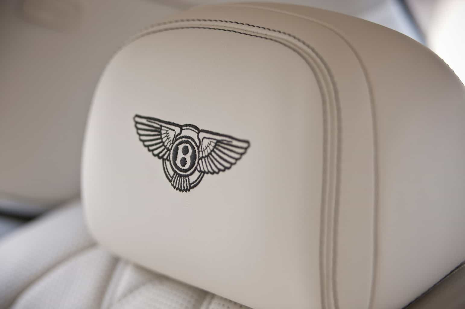 Bentley-flying-spur-w12-7