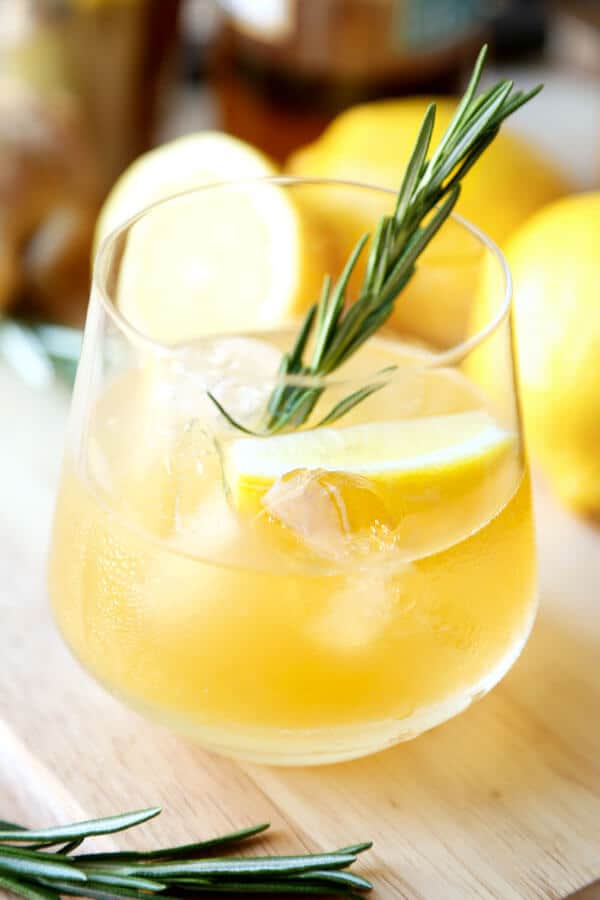 Whiskey-sour5