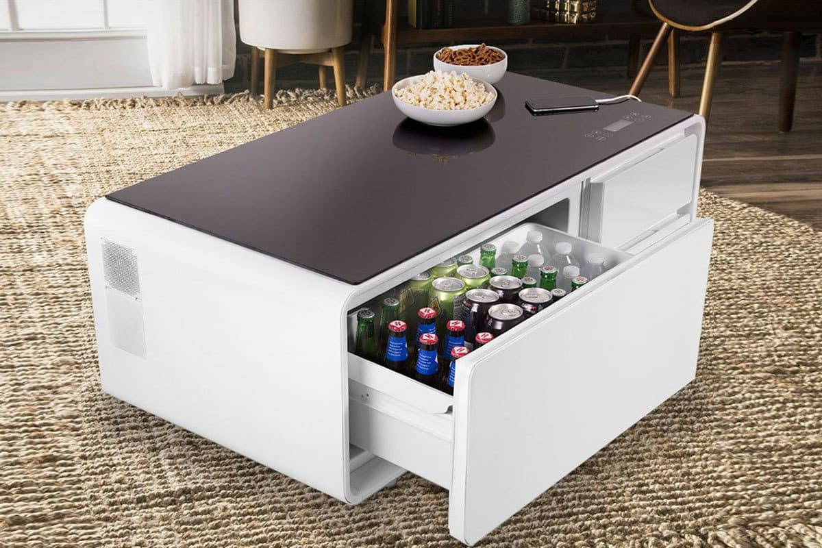 Sobro-Coffee-Table-Cooler