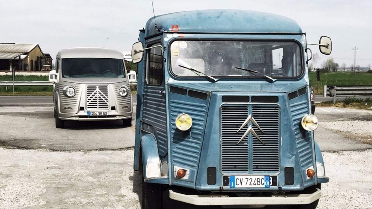 citroen-hy-kit1