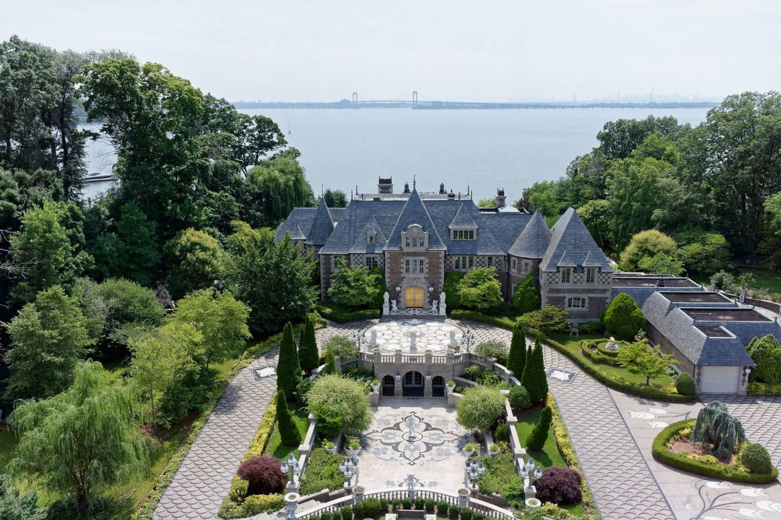 the-great-gatsby-huis