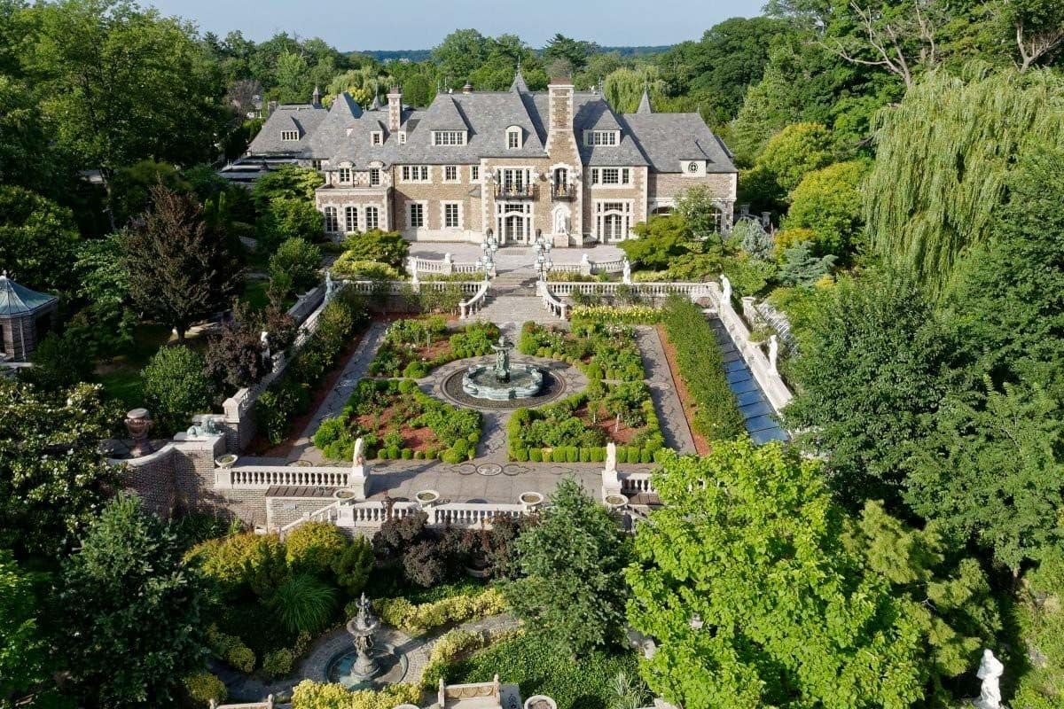 the-great-gatsby-huis1