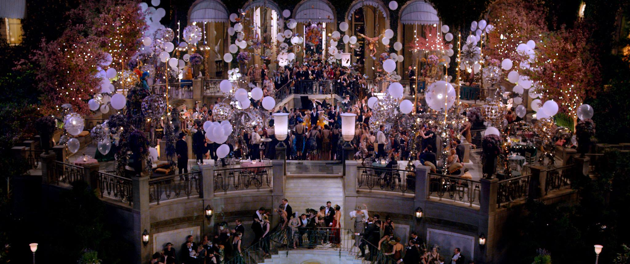 the-great-gatsby-huis10
