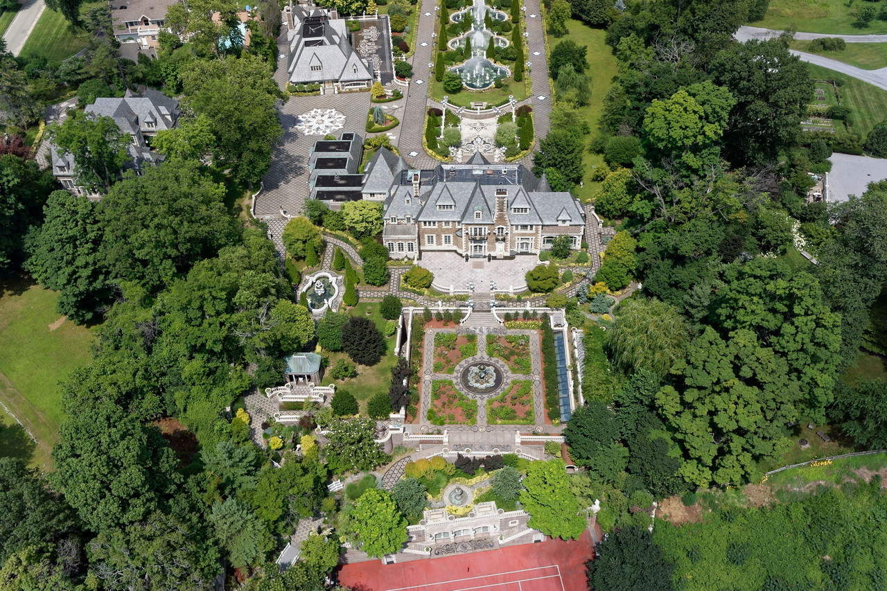 the-great-gatsby-huis2