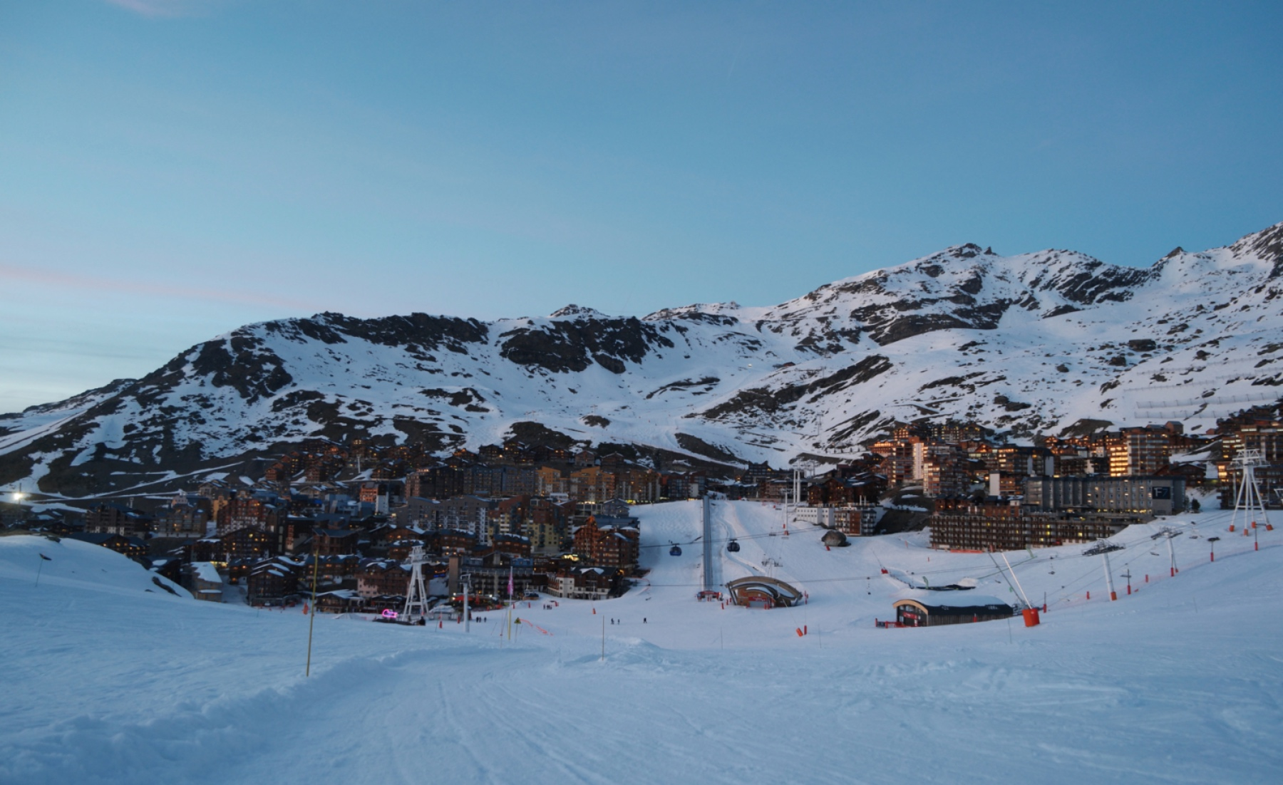 val-thorens-roadtrip80