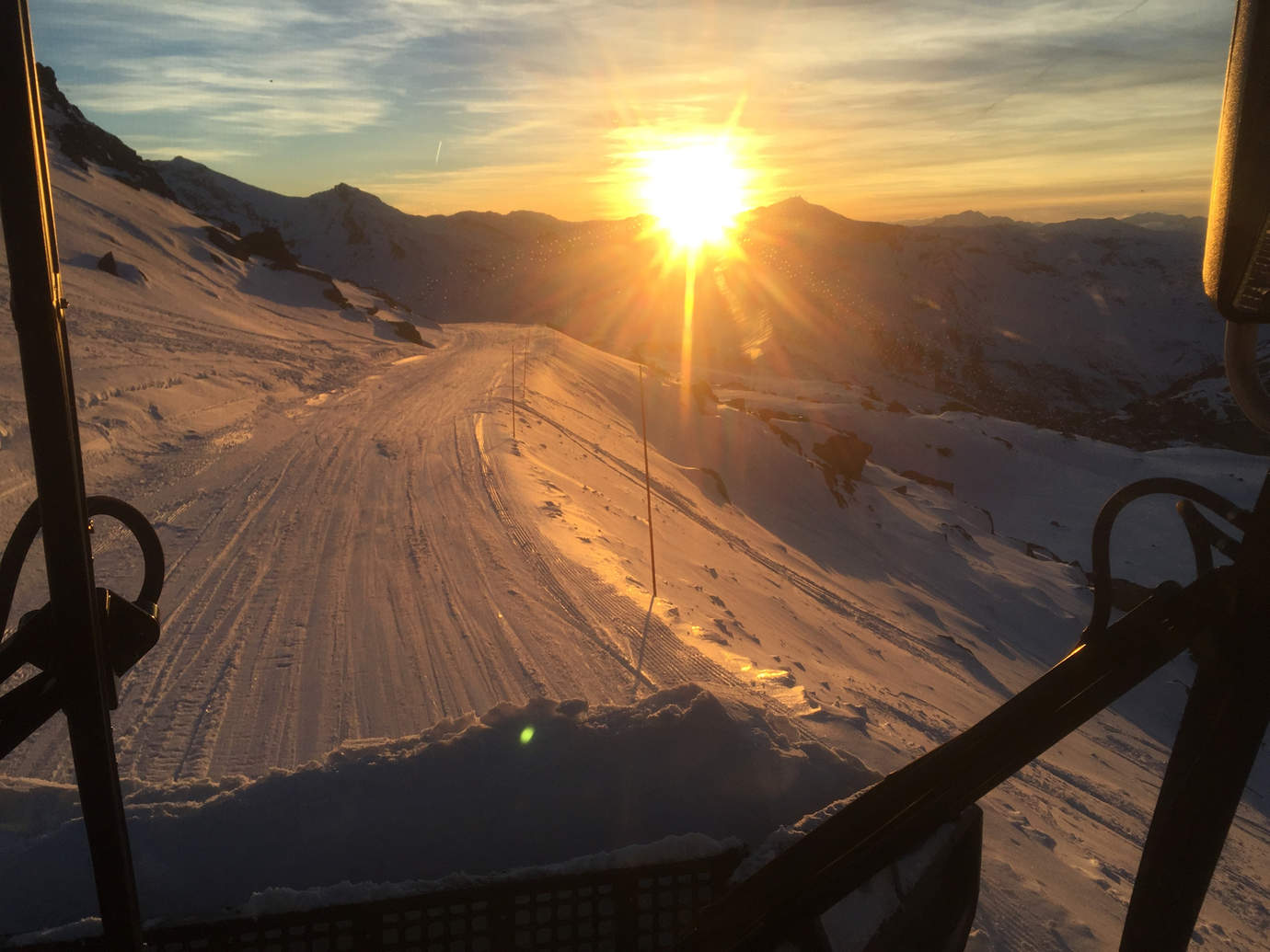 val-thorens-roadtrip5