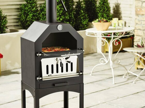 aldi-pizza-oven1