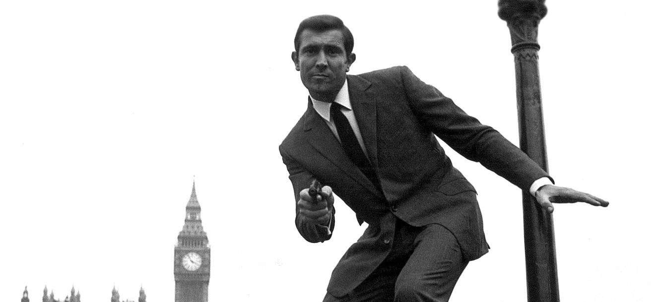 george-lazenby-becoming-bond-trailer