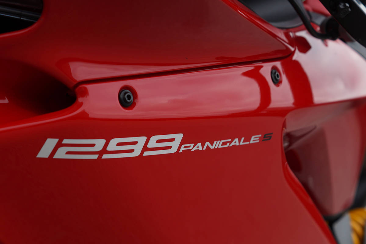 1299-panigale-s-12