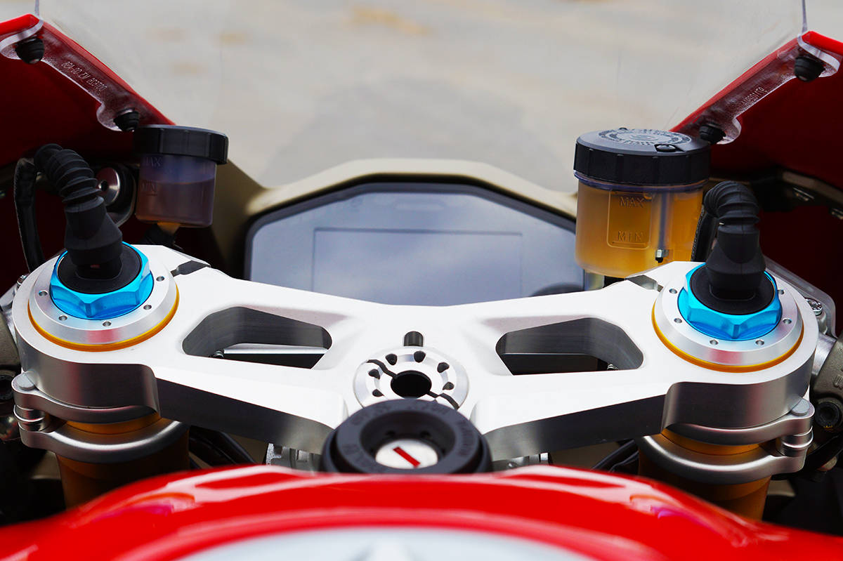 1299-panigale-s-4