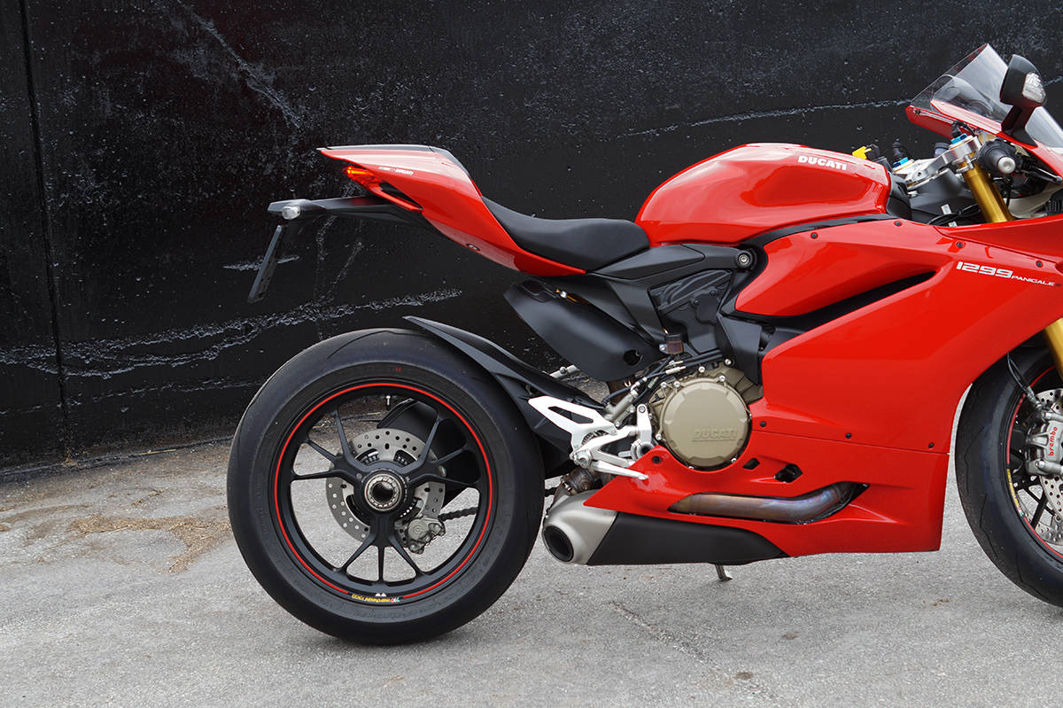 1299-panigale-s-5