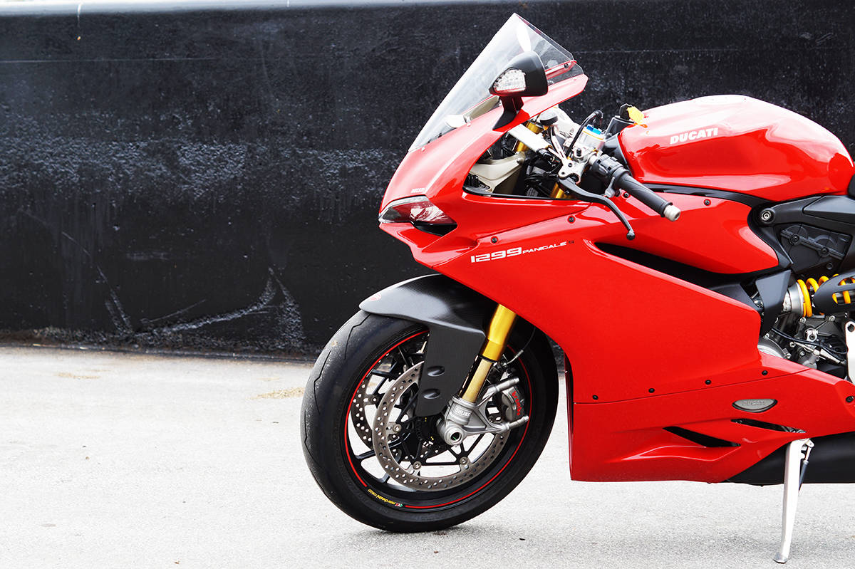 1299-panigale-s-7